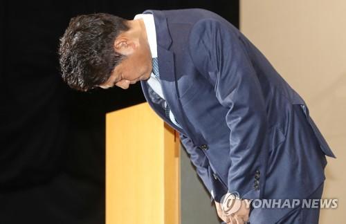 """CJ ENM """"아이즈원·엑스원 활동 재개 지원, 일정 곧 발표"""""""