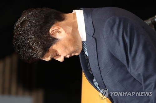 """[일문일답] CJ ENM """"'프듀' 조작, 생태계 문제 아닌 개인일탈"""""""