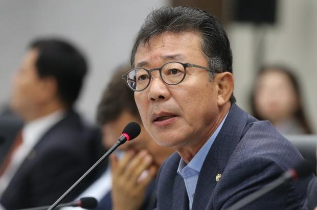홍철호 의원 (사진=연합뉴스)