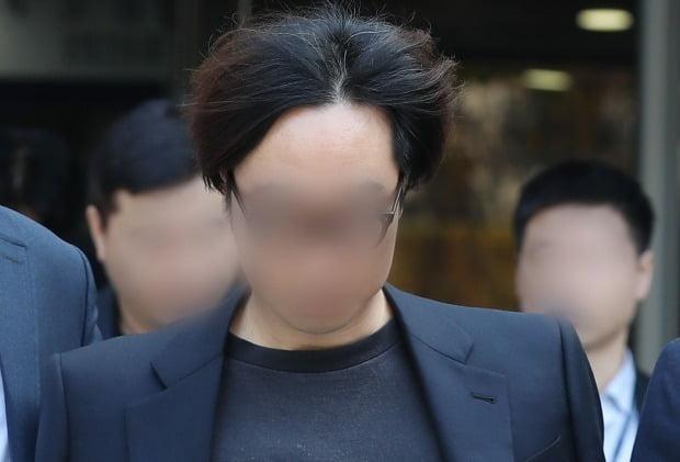 '프로듀스' 투표 조작 혐의 첫 공판기일 /사진=연합뉴스