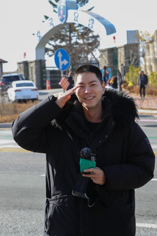 홍종현/사진=연합뉴스