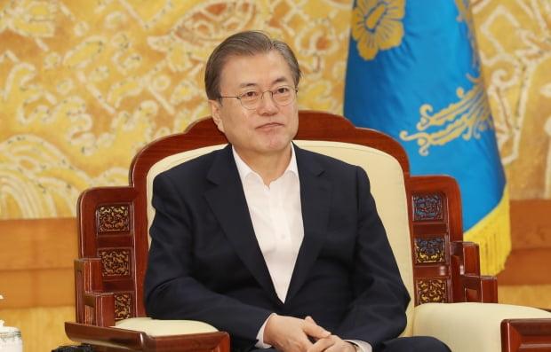 [종합] 중국 가는 文대통령…한중일 정상회담 참석
