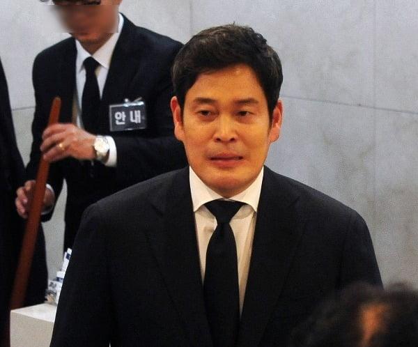 정용진 신세계 부회장/사진=연합뉴스