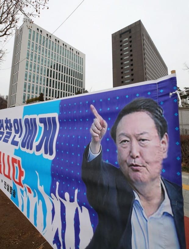 조국 전 장관 금주 기소… '가족비리 의혹' 수사 4개월 만에 마무리 (사진=연합뉴스)