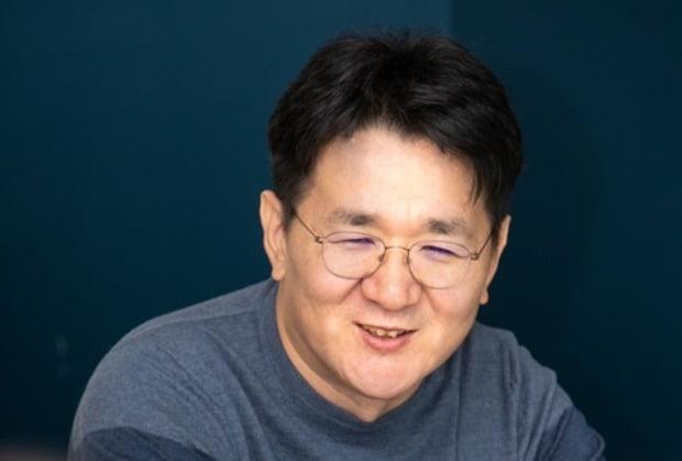 조원태 한진그룹 회장.(사진=연합뉴스)