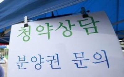 """""""외지인들이 싹쓸이"""" 투자자 몰리는 곳이"""