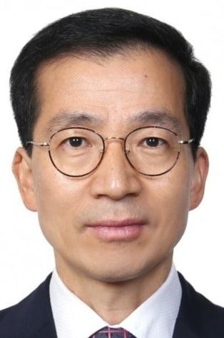 김성희 중소벤처기업진흥공단 울산본부장