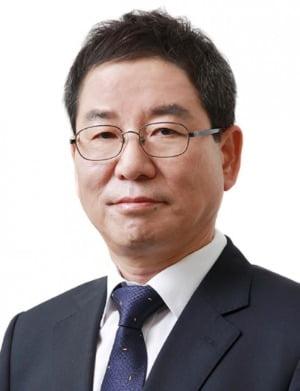 권순호 HDC현대산업개발 대표이사 사장.
