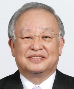 손경식 CJ그룹 회장(사진=CJ그룹 제공)