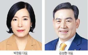 [제29회 다산금융상] KB증권, WM 고객자산 50% 증가…채권발행 9년째 1위