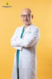 [박동휘의 베트남은 지금] 베트남 '대박' 노리다 '쪽박' 찬 한국 의사들