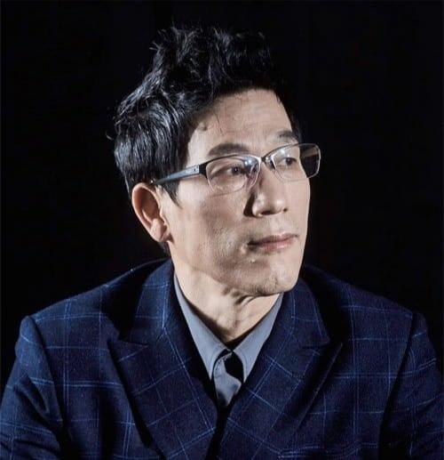 진중권 전 동양대학교 교수/사진=진중권 전 교수 페이스북 갈무리