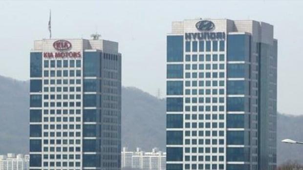기아자동차 노동조합이 13일부터 부분 파업에 들어간다. /사진=연합뉴스