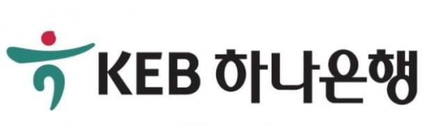 KEB하나은행, DLF 배상위원회 열고 자율조정 배상 절차 돌입