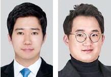 중앙의혈언론인상 시상식 개최