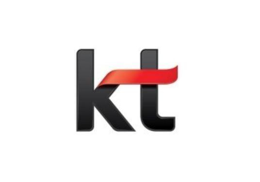 [인사] KT