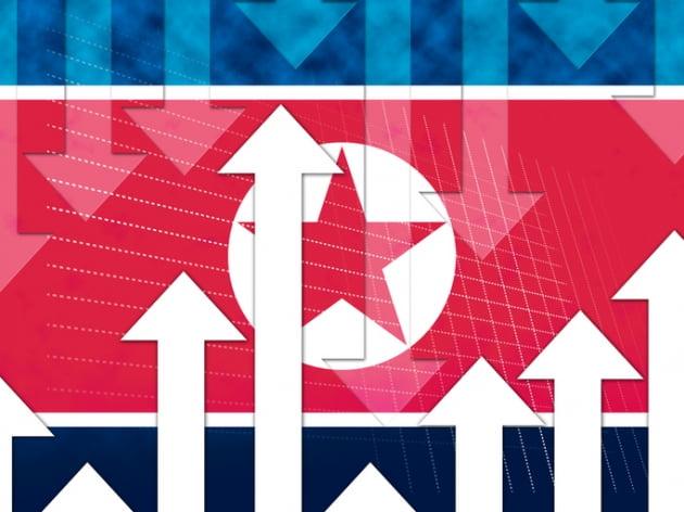 북한 경제 3년 만에 '깜짝 성장'했는데…이유는 몰라[이슈+]