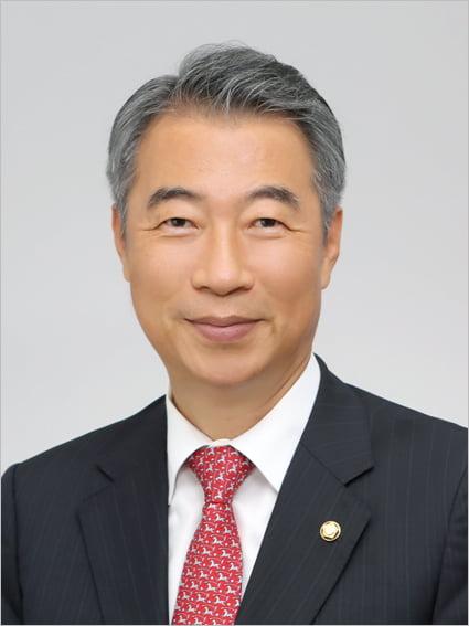정종섭 의원, TK지역 1호 불출마선언