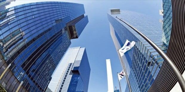 [종합] 삼성전자, 162명 승진 임원인사…차기 CEO 후보군 강화