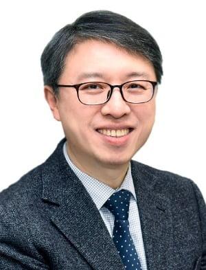 김대환 삼성카드 대표이사 내정자.(사진=삼성카드)