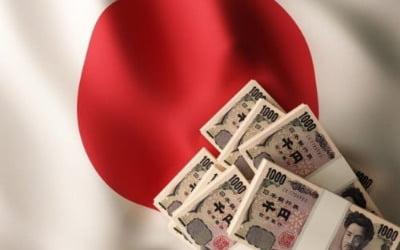 [김동욱의 일본경제 워치] '굴욕의 날'임박했다는 일본 증시