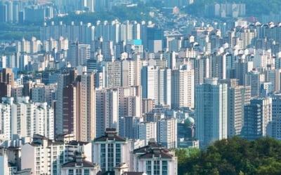 8억이던 강남 아파트, 文정부 출범후 집값이…