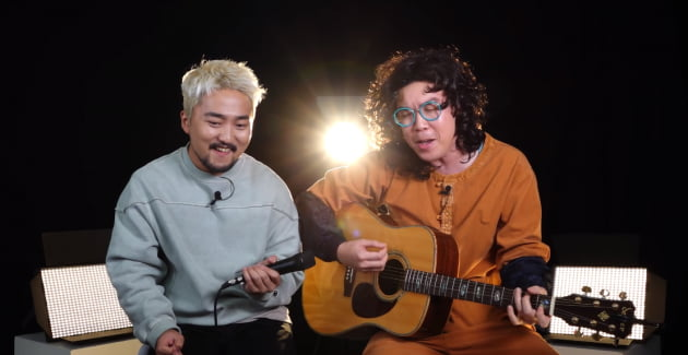 [이슈+] 연예인 유튜브가 '때깔'부터 다른 이유