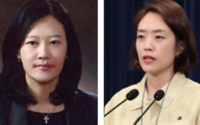 총선 '3대 승부처' 광진을·동작을에 고민정·이수진 유력 거론