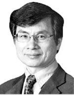[세계의 창] 韓 낭비적 재정지출, '성장 상실기' 서곡 될까