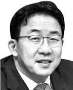 [다산 칼럼] '美-이란 충돌'서 경계할 신흥국 변동성