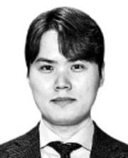 [취재수첩] '부동산 투기론'과 사회초년생의 불안