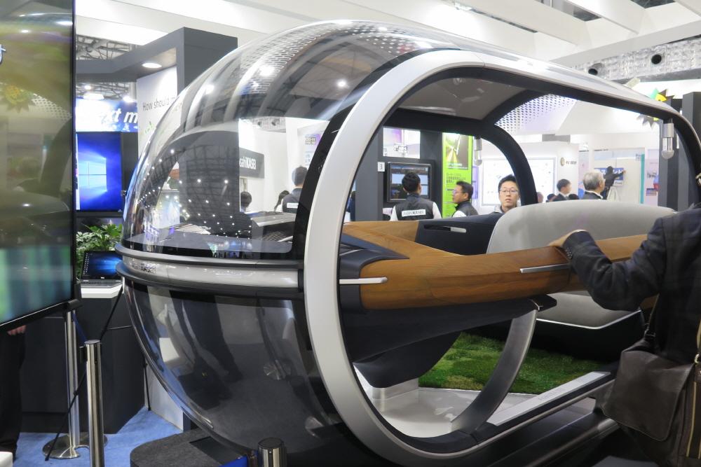 '에너지 모빌리티'로 움직이려는 일본