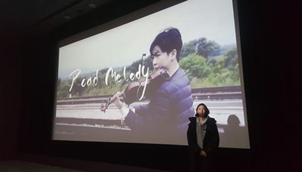 국민대 영화전공자, 고려인 소재로 독립운동 다큐멘터리 제작해