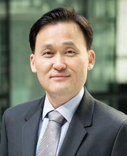 전규안 숭실대 교수, 제31대 한국세무학회장 취임