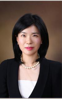국민대 이동은 교수, 한국어교육 발전 기여로 문체부 장관 표창