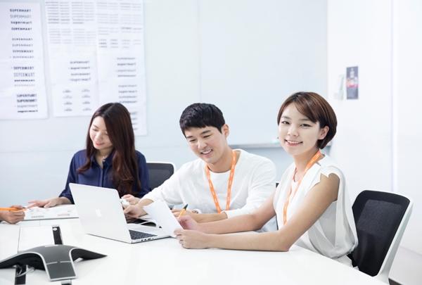 티몬, 2020년부터 공채에서 수시로 전환···올해 신입 MD 두 자릿수 채용
