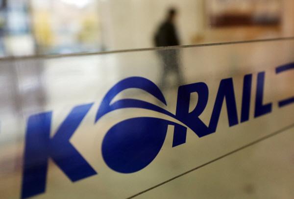 한국철도공사, 올 상반기 신입사원 850명 채용