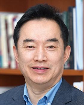 [허윤의 경제돋보기] 버뮤다 삼각지대 진입하는 '시계 제로' 한국 경제