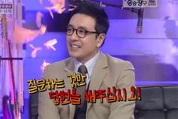 <승승장구> vs <강심장>