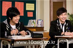KBS <공부의 신>, 지난 2일 AGB닐슨미디어리서치 기준 전국 시청률 22.6%기록.