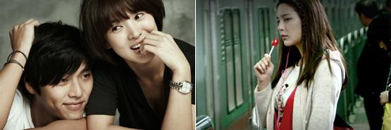 KBS <드라마 스페셜> ①│노희경의 손을 잡아라