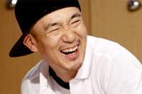 이하늘, MBC <황금어장>의 '라디오 스타'에 출연