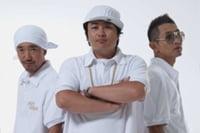 DJ DOC, 15일 방송된 SBS <인기가요> 클로징 무대에서 '사과 퍼포먼스' 가져