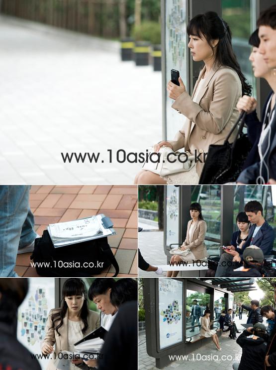 KBS <드라마 스페셜> ⑬│사랑해선 안 될 사람을 사랑하는 죄이라서