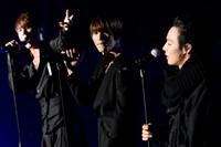 SM, JYJ의 첫 번째 정규앨범 <더 비기닝>에 대해 판매금지가처분신청