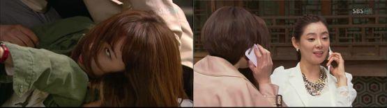 [TV 브리핑] <내게 거짓말을 해봐>, 윤은혜표 로맨틱 코미디의 매력