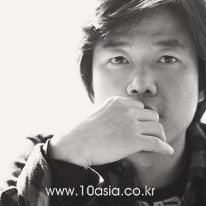 나영석 PD│상상력이 가득한 영화