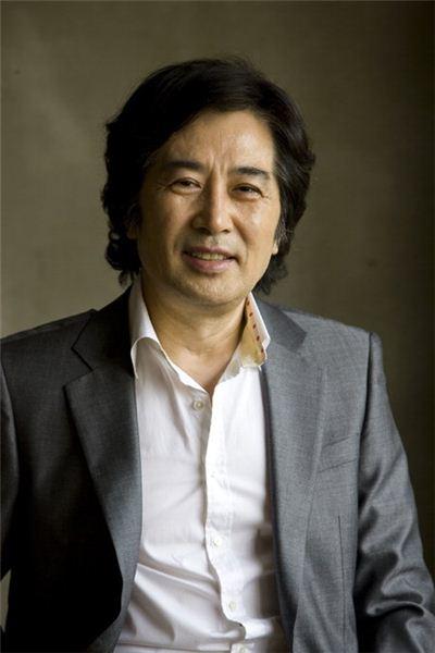 백윤식, 광주국제영화제 집행위원장 선임