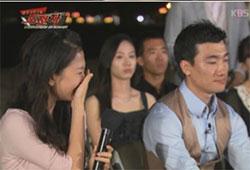 <도전자>, 서바이벌을 가장한 대한민국 막장극