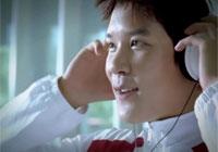 박태환, 상하이 세계수영선수권대회 자유형 400m금메달 획득
